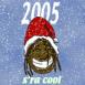 Hiver: Rasta 2005