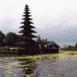Bali: Temple balinais