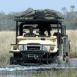 Jeep de Safari photo