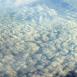 Nuages (mer de nuages)