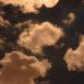 Ciel polarisé