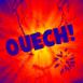 """""""Ouech!"""" explosif"""
