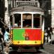 Portugal: Tramway