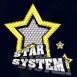 "Etoile ""Star system"""