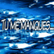 """Tu me manques"" oc�an"