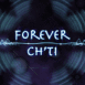 Forever Ch'ti
