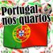Portugal nos quartos