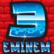 "Graff ""Eminem"""