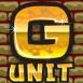 "Graff ""G-unit"""