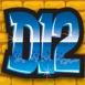 "Graff ""D12"""