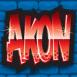 """Graff """"Akon"""""""