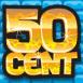 "Graff ""50 Cent"""