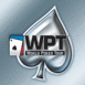 World Poker Tour: Le logo
