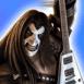 Guitar Hero 3: Lars
