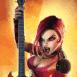 Guitar Hero 3: Judy