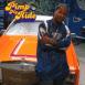 Pimp My Ride: Xzibit devant une Cadillac tuné