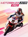 Motorbikes Pro