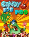 Candy Bob Pro