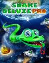 Snake Deluxe Pro