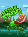 Stick frog