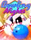 Bowling Nights