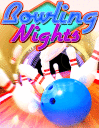 Bowling Nights