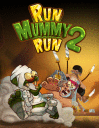 Run Mummy Run 2