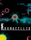 Kromacellik