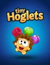Tiny Hoglets