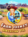 Farm frenzy: American pie