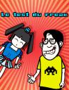 Le test du Freak