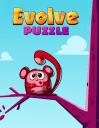 Evolve puzzle