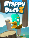 Flappy duck 2