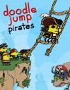 Doodle jump Pirates