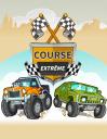 Course extrême