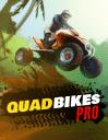 Quad bikes pro