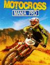 Motocross Mania Pro