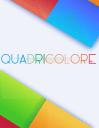 Quadricolore