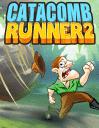 Catacomb runner 2