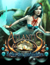 Atlantis: Perles des profondeurs