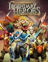 Legendary heroes