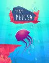 Tiny Medusa