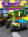 RC Cars Championship