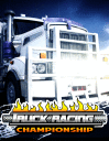 Truck Racing Championships