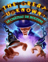 Le ch�teau de Houdini