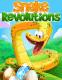 Snake Revolutions