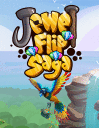 Jewel Flip Saga