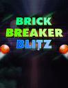 Brick breaker blitz