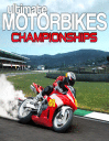Ultimate motorbikes championships