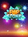 PopStone